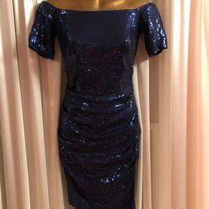 💥HOT💥Sexy mini dress